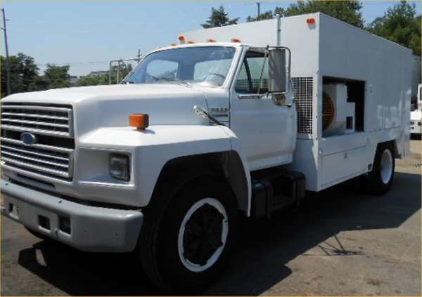 air-conditioning_truck-tld_ace_model-802-620b
