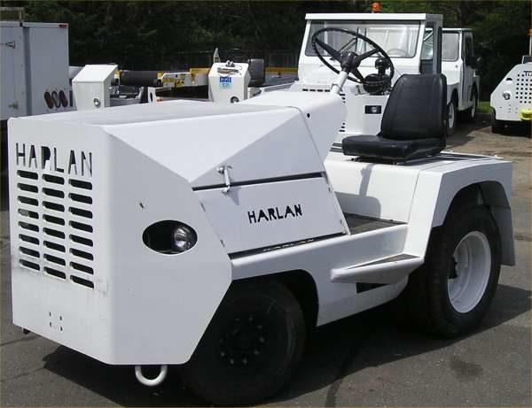 tractor_freight_bag_harlan_htaj-50_1989