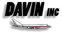 Davin Inc
