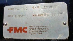 aircraft_tow_tractor_fmc_b1200_1997e