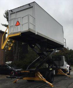 cabin_service_truck_international_navistar_4300_2003f